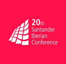 XX Santander Iberian Conference. A Design&Installations project by Laura Martín Temprano         - 04.11.2013