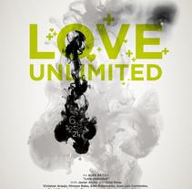 Film Production Design. Um projeto de Design de Lorenzo Bennassar         - 22.12.2012