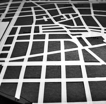"""""""Interaccions"""". Una mirada present al fons d'art de Caixa Sabadell. A partir de Gener 2014 . Um projeto de Fotografia de Almudena Conesa         - 29.12.2013"""