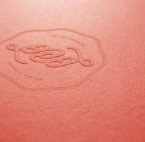 Editorial Leo Leo. Um projeto de Design de Nacho Fernández - 29-12-2013