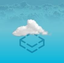 Cloud Incubator, propuesta. Un proyecto de Diseño y Publicidad de Señor Rosauro         - 15.01.2014