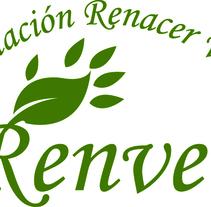 Imagen Corporativa. Um projeto de Design de Daniel Felipe Feria Briceño         - 16.12.2013