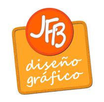 JFB diseño gráfico. A Web Design project by JOSE FRANCISCO BOJART FABIAN         - 25.02.2014