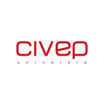 CIVEP. Campus Iberoamericano Virtual de Estudios de Postgrado. Emailings. Un proyecto de Diseño gráfico y Diseño Web de Marta Páramo Vicente         - 30.11.2013
