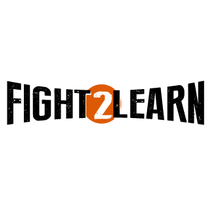 Fight 2 learn. Un proyecto de Diseño gráfico de José Manuel Sáinz del Río         - 31.10.2013