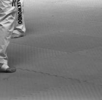 TKD. Entre el tapiz y las sombras. Um projeto de Fotografia de ERREPILA Estudio de Diseño Gráfico & Comunicación         - 08.04.2014