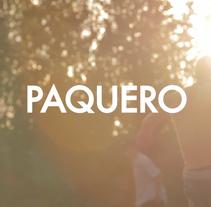 Reel 2014. Um projeto de Publicidade, Cinema, Vídeo e TV e Pós-produção de Luis Francisco Pérez - 20-04-2014