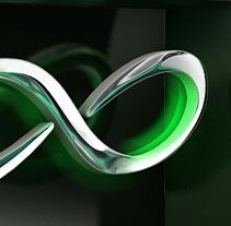 POP Design. A 3D project by Pablo Gil - Apr 28 2014 12:00 AM