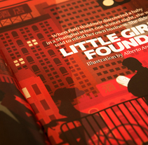 Financial Times Weekend Magazine. A Illustration project by LOCAL  ESTUDIO  - Apr 30 2014 12:00 AM
