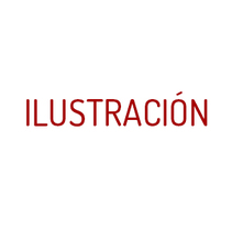 Ilustración. A Illustration, Events, and Graphic Design project by Carmelo Ros Rodríguez         - 16.05.2014