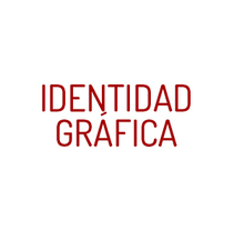 IDENTIDAD GRÁFICA. A Br, ing&Identit project by Carmelo Ros Rodríguez         - 16.05.2014