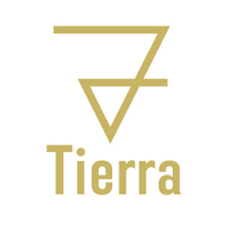 Tierra. A Br, ing, Identit, Graphic Design, and Web Development project by Sergio Méndez Tierra - May 22 2014 12:00 AM