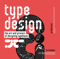 UT-Rounded. A Graphic Design, T, and pograph project by Wete         - 01.06.2014