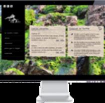 WordPress. Un proyecto de Desarrollo de software de Jaime Sanchez - Viernes, 06 de junio de 2014 00:00:00 +0200