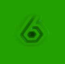 Bumper La Sexta.. A Design, Motion Graphics, Animation, Art Direction, and Graphic Design project by Álvaro Melgosa         - 06.06.2014