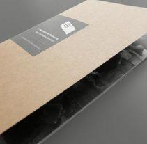 19º Seminario de Packaging Massana. A Design, and Packaging project by Minsk  - Mar 19 2013 12:00 AM