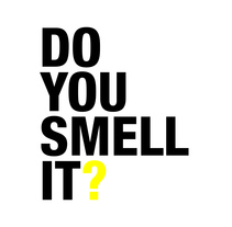 Do you smell it?. A Film, Video, and TV project by Luis Francisco Pérez - 13-02-2014