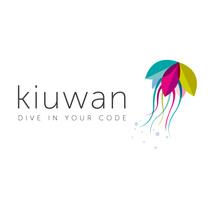 Kiuwan. Un proyecto de Br, ing e Identidad, Diseño Web y Desarrollo Web de Wild Wild Web  - Viernes, 13 de junio de 2014 00:00:00 +0200