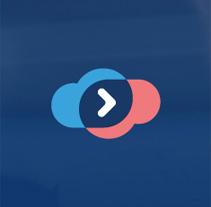 Transcloud. Um projeto de UI / UX, Web design e Desenvolvimento Web de Clever Consulting  - 15-06-2014