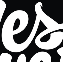 Yes Very Yes. A Graphic Design, T, and pograph project by Pablo Bosch - 19-11-2013