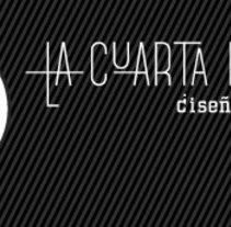 Web La cuarta planta. Un proyecto de Diseño Web de Gerardo Gujuli Apellaniz - 15-06-2014