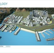 Web 3D para aqualogy. A 3D, and Web Development project by Mario Sánchez Gómez-Calcerrada         - 14.02.2014