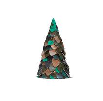 Texcur. Fashion & Leather products. Christmas gift. Um projeto de Fotografia e Design gráfico de Blanca Enrich         - 23.06.2014