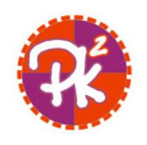 Pako Peko. Indumentaria para niños. A Br, ing&Identit project by Anika  Lujan         - 25.10.2012