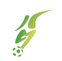 Logotipo Mare Nostrum Cup. Um projeto de Br e ing e Identidade de Maria Del villar         - 29.06.2013