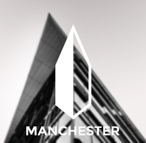 The Edge Collection Manchester.. A Photograph project by Fernando Lavin         - 08.07.2014