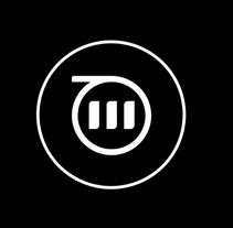 Video de presetación Drep. Um projeto de Cinema, Vídeo e TV de luis plaza garcia         - 14.03.2012