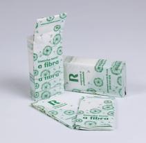 """R - Kleenex. Un proyecto de Diseño, Publicidad y Marketing de quattro idcp Agencia de Publicidad Integral. Creatividad y mucho """"sentidiño"""".  - Lunes, 28 de julio de 2014 00:00:00 +0200"""