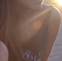 Summer Pirate Memories. A Film, Video, TV, Photograph, and Fashion project by Liberula Verde Films  - Aug 05 2014 12:00 AM