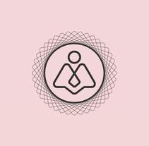 Simbyosi. Un proyecto de Br, ing e Identidad, Diseño Web, Tipografía y UI / UX de Iñaki de la Peña - Lunes, 07 de mayo de 2012 00:00:00 +0200