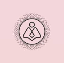 Simbyosi. A Br, ing, Identit, Web Design, T, pograph, and UI / UX project by Iñaki de la Peña - May 07 2012 12:00 AM