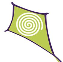 Logo para tienda de xuxes. Un proyecto de Br, ing e Identidad, Diseño gráfico y Serigrafía de Juan Diego Bañón Muñoz - Martes, 01 de enero de 2013 00:00:00 +0100