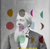 Premis Torredembarra. A Br, ing&Identit project by Xènia Toda Mas         - 02.09.2014