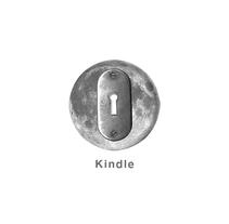 Kindle. Um projeto de Ilustração, Br, ing e Identidade, Design editorial e Design gráfico de Jhonatan Medina         - 04.09.2014