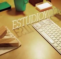 Este es mi Currículum Vitae. Un proyecto de Diseño gráfico de Gerardo Miguel Urbaneja         - 06.09.2014