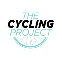 The Cycling Project. Un proyecto de Diseño Web y Desarrollo Web de Wild Wild Web  - Lunes, 08 de septiembre de 2014 00:00:00 +0200