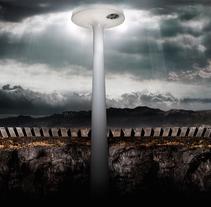 Objects. Um projeto de Fotografia, Design de móveis, Design de joias, Design de iluminação e Pós-produção de Jordi Verbo         - 07.09.2014