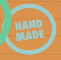 Ilustración para lona y cartel de precios. Navidad.. Um projeto de Design e Ilustração de Cristina Bermón         - 08.12.2012
