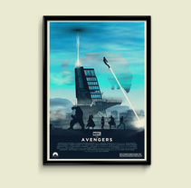 The Avengers thumbnail