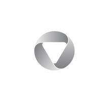 Branding / Totalmetrics. A Br, ing, Identit, Design Management, and Graphic Design project by Jhonatan Medina         - 13.09.2014
