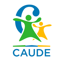 Logo Caude. A Design, Graphic Design, and Product Design project by Latido Creativo         - 14.09.2014