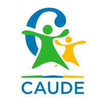 Logo Caude. Um projeto de Design, Design gráfico e Design de produtos de Latido Creativo         - 14.09.2014