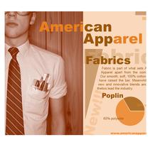 Newsletter. A Editorial Design project by Erika de la Espriella         - 24.09.2014