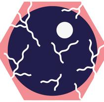 El oftalmologo curioso. A Design&Illustration project by Stereoplastika  - 29-09-2014