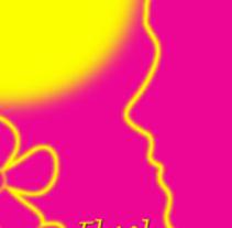El sol siempre sale. A Film, Video, and TV project by Tamara Ocaña         - 14.02.2013