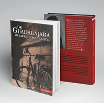 Diseño y composición de libro. Artes finales.. A Editorial Design project by Alegría Andújar         - 22.12.2014